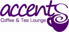 Accents Coffee Lounge